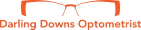 Darling Downs Optometrist